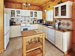 cottage-for-rent_charlevoix_104476