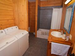 cottage-for-rent_charlevoix_27441