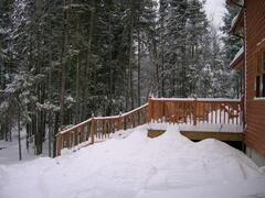 cottage-for-rent_eastern-townships_30748