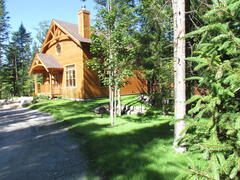cottage-rental_chalet-du-versant_27422