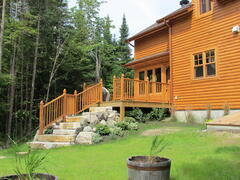 cottage-rental_chalet-du-versant_27468