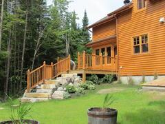 cottage-rental_chalet-du-versant_27468