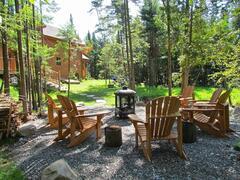 rent-cottage_Eastman_27456