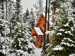 rent-cottage_Eastman_30743