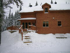 rent-cottage_Eastman_30747