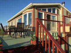 cottage-for-rent_bas-saint-laurent_61910