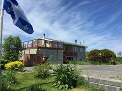 cottage-for-rent_bas-saint-laurent_61913