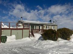 cottage-for-rent_bas-saint-laurent_86998