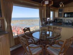 cottage-rental_residence-la-grande-maree_120295