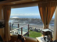 cottage-rental_residence-la-grande-maree_120296
