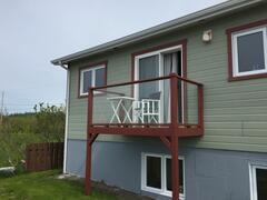 cottage-rental_residence-la-grande-maree_61920