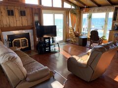 location-chalet_residence-la-grande-maree_129153