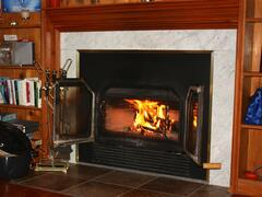 location-chalet_residence-la-grande-maree_40731