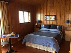location-chalet_residence-la-grande-maree_61914