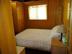 location-chalet_residence-la-grande-maree_61922