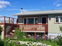 rent-cottage_Ste-Luce-sur-Mer_52962