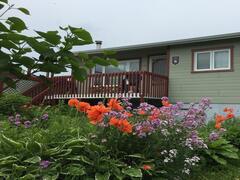 rent-cottage_Ste-Luce-sur-Mer_86926