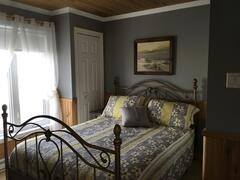 cottage-for-rent_magdalen-islands_122745