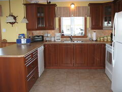 cottage-for-rent_magdalen-islands_27693