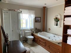 cottage-for-rent_magdalen-islands_122754