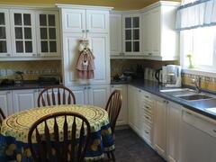 cottage-for-rent_magdalen-islands_52712