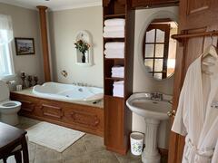 cottage-rental_la-marguerite-loft_122755