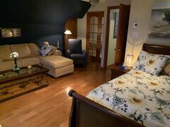 cottage-rental_la-marguerite-loft_122762