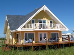 cottage-rental_la-marguerite-loft_27724