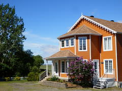 chalet-a-louer_chaudiere-appalaches_107426