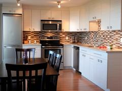 cottage-for-rent_chaudiere-appalaches_106962