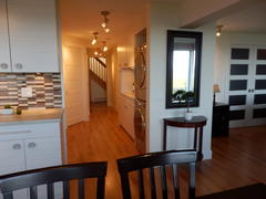 cottage-for-rent_chaudiere-appalaches_106964