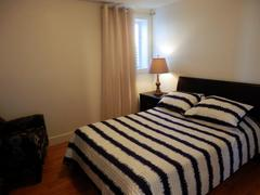 cottage-for-rent_chaudiere-appalaches_107421