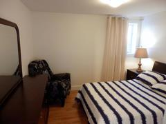 cottage-for-rent_chaudiere-appalaches_107422