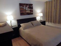 cottage-for-rent_chaudiere-appalaches_118078