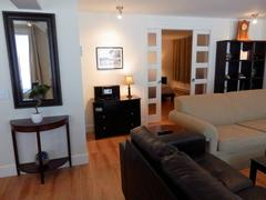 cottage-for-rent_chaudiere-appalaches_118081