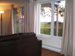 cottage-for-rent_chaudiere-appalaches_30036