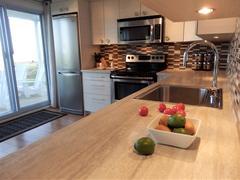 cottage-rental_l-oie-blanche-sur-mer-491_106963