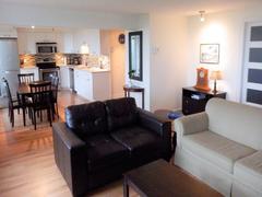 cottage-rental_l-oie-blanche-sur-mer-491_106977