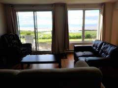 cottage-rental_l-oie-blanche-sur-mer-491_107423