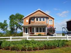 cottage-rental_l-oie-blanche-sur-mer-491_107427