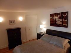 cottage-rental_l-oie-blanche-sur-mer-491_118084