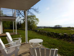 rent-cottage_St-Jean-Port-Joli l'Islet_106979
