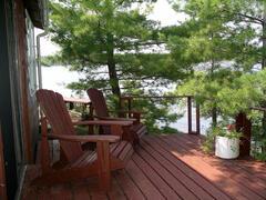 rent-cottage_MacTier_27945