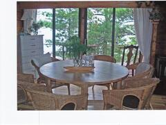 rent-cottage_MacTier_27961