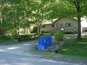 location-chalet_wasaga-beach-area-cottage-for-rent_102516