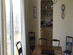 cottage-for-rent_bay-fundy_120994