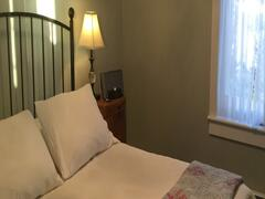 cottage-for-rent_bay-fundy_120996