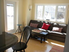 cottage-for-rent_bay-fundy_44910