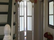 cottage-rental_castalia-house_120989