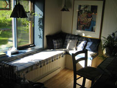 chalet-a-louer_chaudiere-appalaches_115309